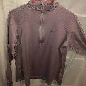 Nike Running Quarterzip